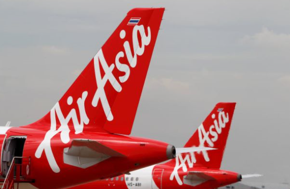 (AirAsia X update) The Kuala Lumpur-Jeju direct flight service will commence on December 12
