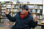 Jeju shrines in crisis, says scholar